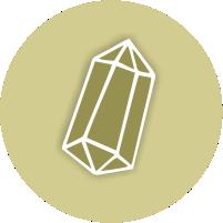 System Salutaire wykorzystuje zdrowotne właściwości dolomitu