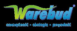 logo Warebud