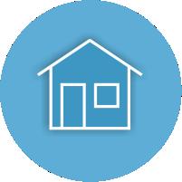 System uzdatniania i wymiany powietrza w domu