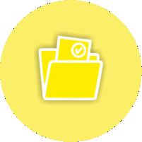 Salutaire - opatentowany dolomitowy Gruntowy Wymiennik Ciepła