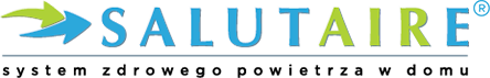 Salutaire – system zdrowego powietrza w domu